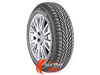 BFGoodrich G-Force Winter 185/60 R14 82T
