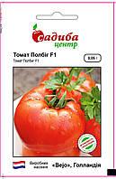 Семена крупного томата Полбиг F1, Bejo 0.05 грамма (Садыба Центр) гибрид томата для открытого грунта