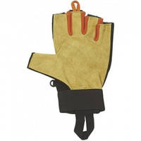 Перчатки Half Finger Gloves Climbing Technology