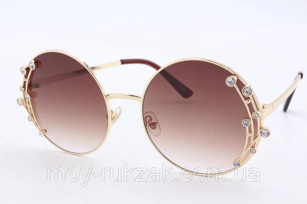 Солнцезащитные очки Dior реплика, 753358