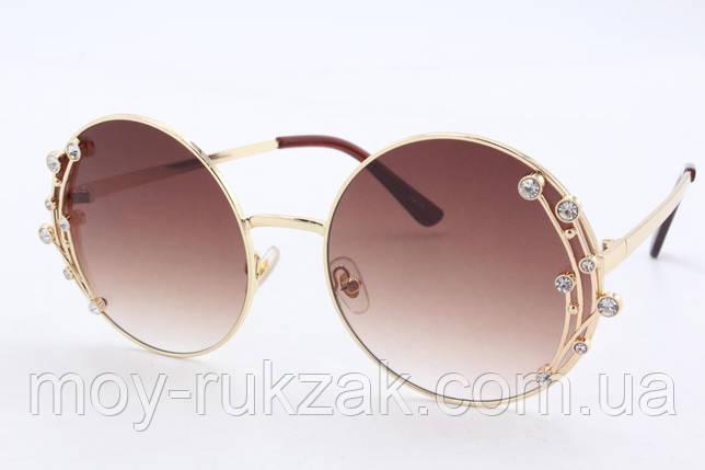 Солнцезащитные очки Dior реплика, 753358, фото 2