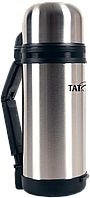Термос Tatonka H&C Stuff 1.5 л