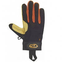 Перчатки Gloves Climbing Technology, фото 1