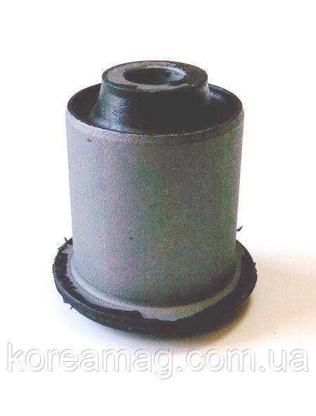 Сайлентблок переднего рычага (задний) Kia Magentis 06-