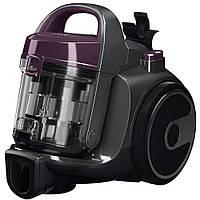 Пылесос безмешковый Bosch BGC05AAA1