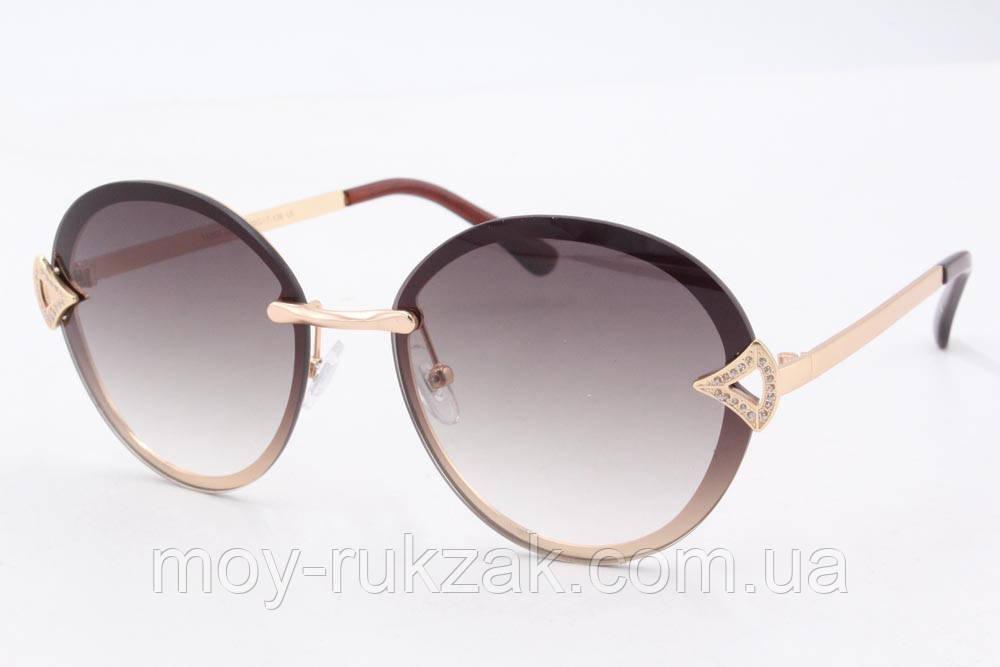 Солнцезащитные очки Dior реплика, 753374