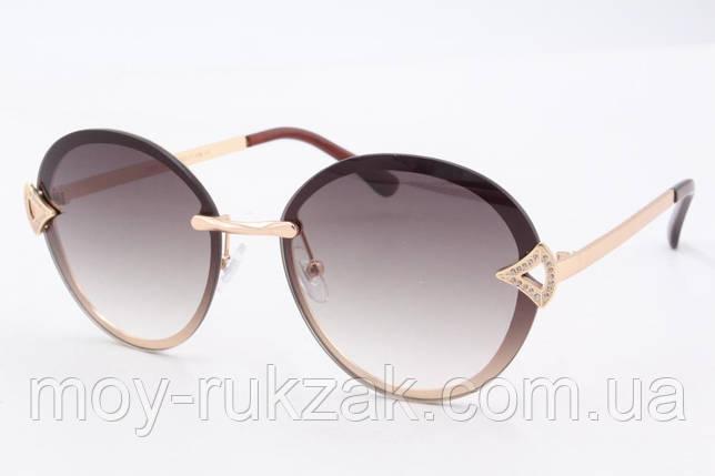 Солнцезащитные очки Dior реплика, 753374, фото 2