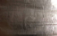 Самоклеющаяся пленка 90см. арт. 5078