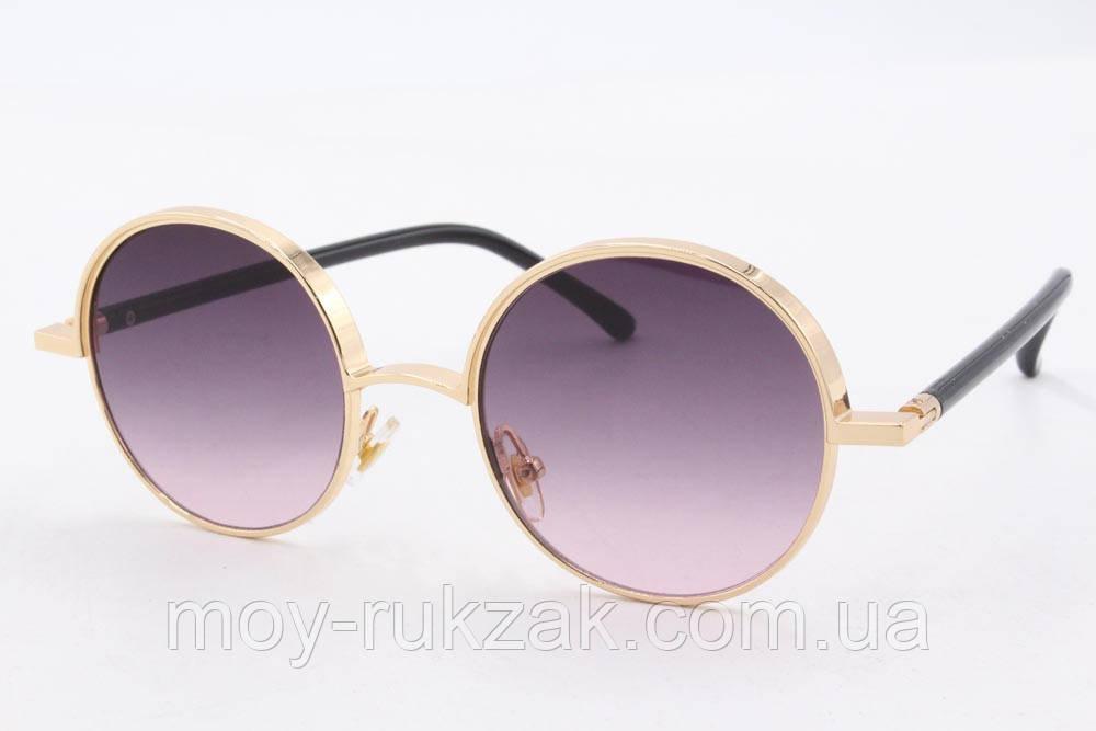 Солнцезащитные очки Dior реплика, 753390
