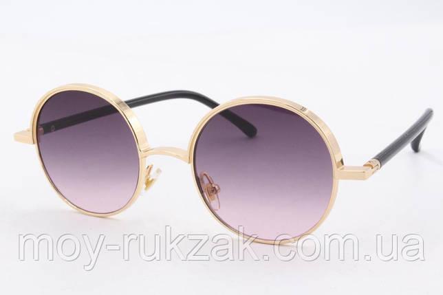 Солнцезащитные очки Dior реплика, 753390, фото 2