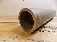 Труба 105х10 БрАЖМц бронзовая