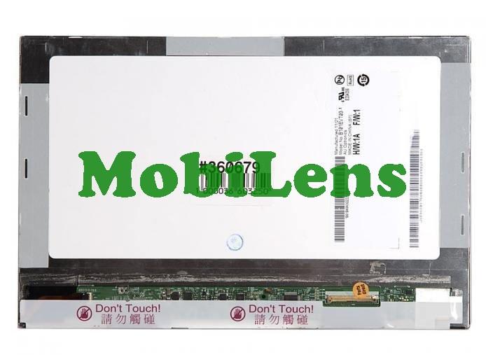 Acer A200, B101EVT03, (1280*800), 40 pin. Дисплей (экран)