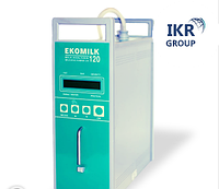 Ультразвуковой анализатор молока Ekomilk Standard