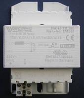 Балласт Vossloh-Schwabe NaHJ 70Вт 174961 для ламп ДНАТ и МГЛ (Германия)