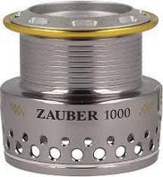 Шпуля запасна Ryobi Zauber 1000 алюмінієва