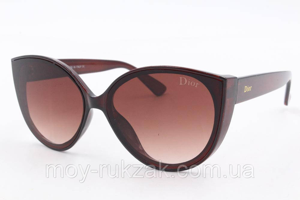 Солнцезащитные очки Dior реплика, 753425