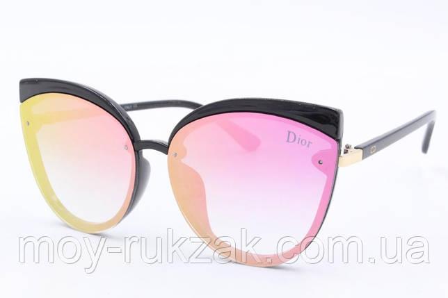 Солнцезащитные очки Dior реплика, 753432, фото 2