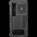 "Корпус Corsair Carbide 200R Black (CC-9011023-WW) ""Over-Stock"" Б/У, фото 3"