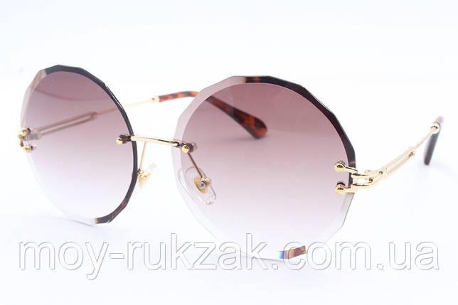 Солнцезащитные очки Dior реплика, 753435, фото 2