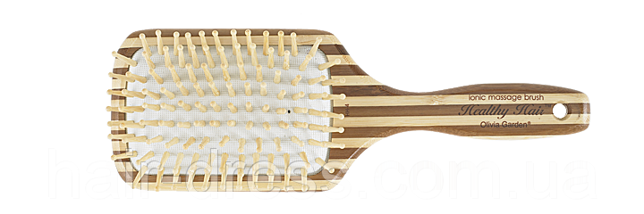 Щітка Large Paddle HH4