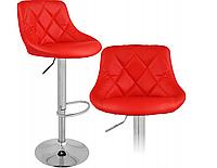 Барный стул Eleganc