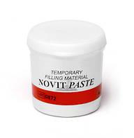 NOVIT PASTE (Новит паста) Временный пломбировочный материал