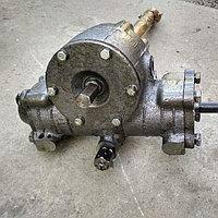 Гидроусилитель руля ГУР Т-40 Д-144 Т30-3405010-Е , фото 1