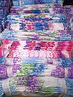 Женский носовой платок(большой размер), фото 1