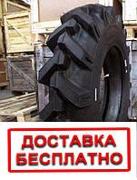 Шина 8,3 r20 АЛТАЙШИНА В105А