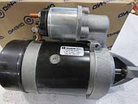 Стартер ВАЗ 2101-2107 Динамо