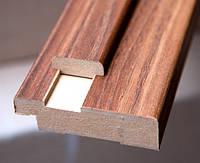 Коробка деревянная  Экошпон   К100                                               , фото 1