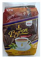 Чай Lord Byron (Лорд Байрон) черный Мицний FBOP 400 гр