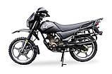 Мотоцикл Shineray XY 150 FORESTER, фото 2
