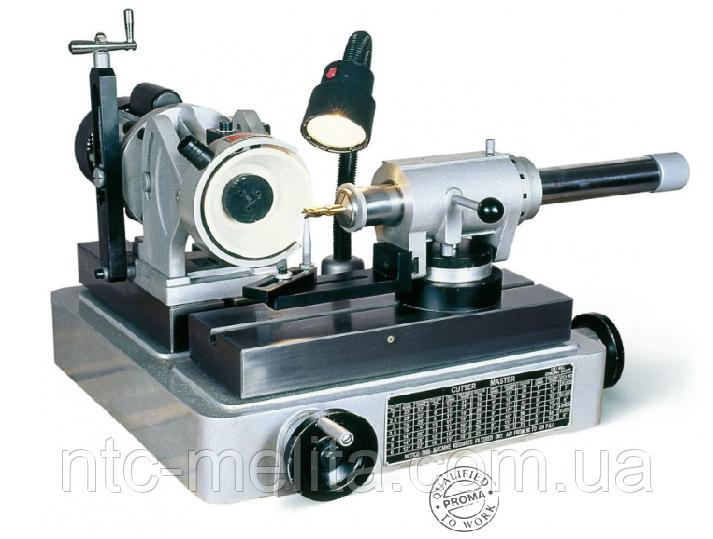 Станок для заточки инструмента ON-220 PROMA