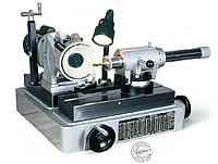 Станок для заточки инструмента ON-220 PROMA, фото 1