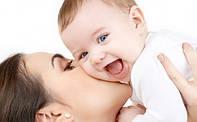 Для новорожденных и грудничков