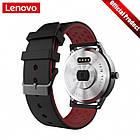 Умные часы Smart Watch Lenovo Watch X Plus Sport version Red, фото 3
