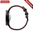 Умные часы Smart Watch Lenovo Watch X Plus Sport version Red, фото 4