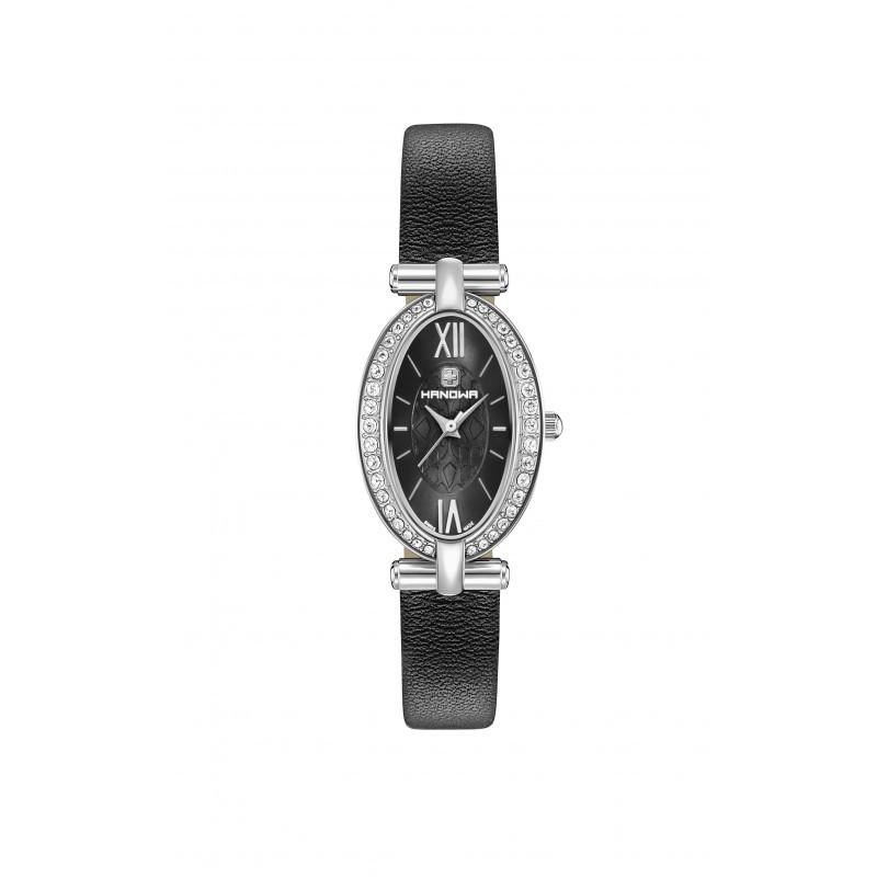 Женские наручные часы Hanowa 16-6074.04.007
