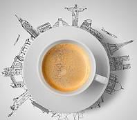 Эспрессо и виды кофе на его основе.