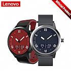 Умные часы Smart Watch Lenovo Watch X Plus Sport version Red, фото 5