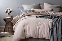 Постельное белье и текстиль для дома