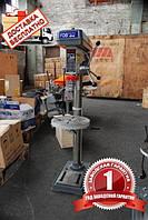 Сверлильный станок FDB Mashinen™ Drilling 16