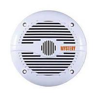 Акустика Mystery MM-5 (Marine)