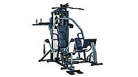 Силовая фитнес станция Horizon Torus 5 (160 кг)