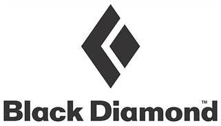 Налобные фонари Black Diamond