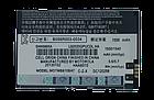 Аккумулятор (батарея) для Motorola ME811 DROID X / Motorola MB870 DROID X2 / Motorola MB81 (1500 mAh) , фото 2