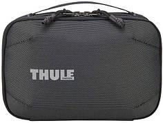 Чехол Thule Subterra PowerShuttle Wallet TSPW-301 Dark Shadow