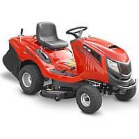 Трактор садовый газонокосилка Hecht 5927 (h4t_Hecht5927)