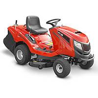 Трактор садовый газонокосилка Hecht 5727 (h4t_Hecht5727)
